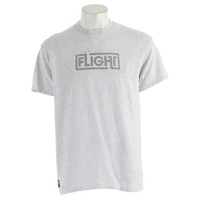Quiksilver Art Of Flight Light T-Shirt - Men's
