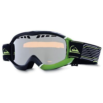 Quiksilver Eclipse Goggles - Men's