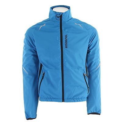 Rossignol Xium Cross Country Ski Jacket - Men's