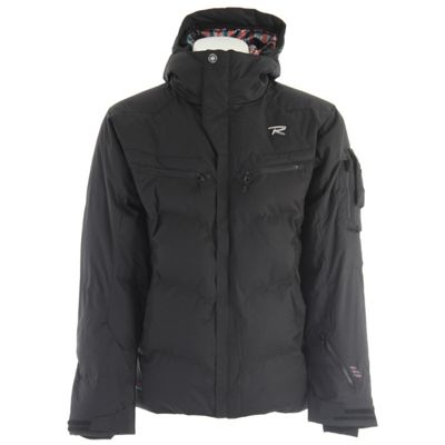 Rossignol Chinook Polydown Ski Jacket - Men's