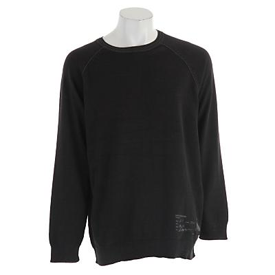 Burton EST Sweater - Men's