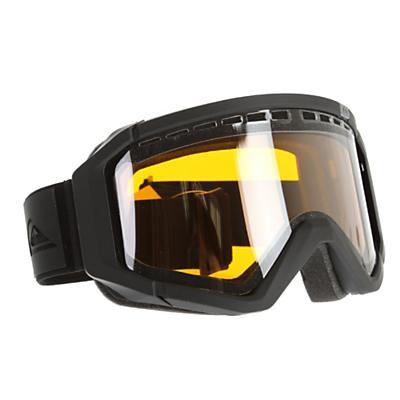 Quiksilver Q1 Goggles - Men's