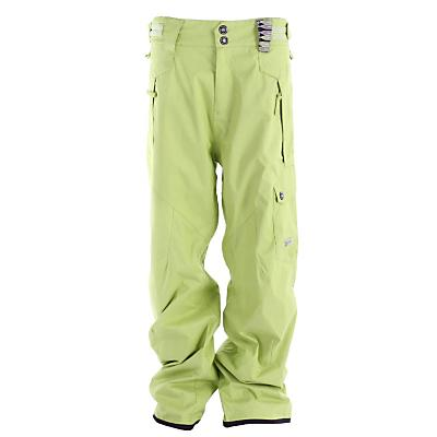 Rossignol Typhoon Shell Ski Pants - Men's