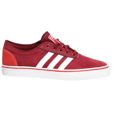 Adidas Adi Ease Skate Shoes - Men's