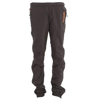 Rossignol Xium Plus Cross Country Ski Pants - Men's