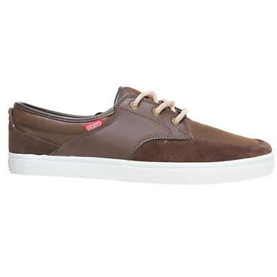 DVS Landmark Skate Shoes - Men's