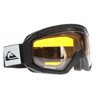 Quiksilver Q2 Goggles - Men's