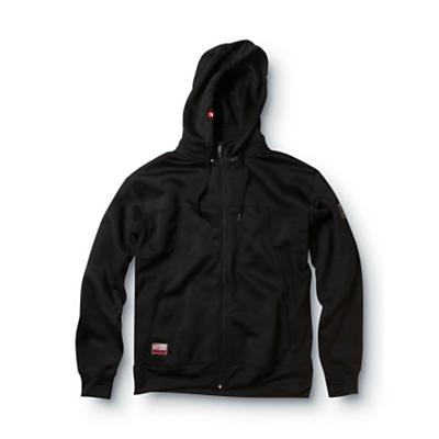 Quiksilver Art Of Flight Hoodie - Men's