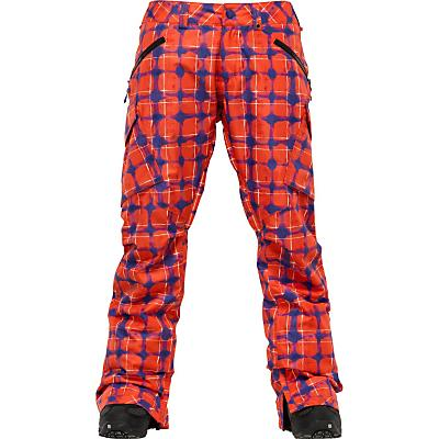 Burton Basis Snowboard Pants - Women's