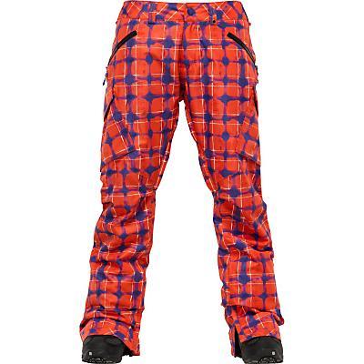 Burton Basis Snowboard Pants - Women's