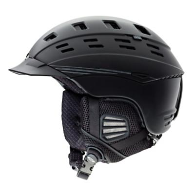 Smith Variant Brim Snowboard Helmet 2012- Men's