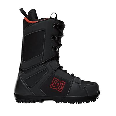 DC Phase Snowboard Boots - Men's