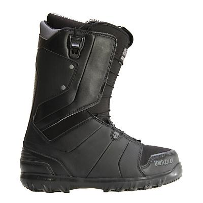 32 Thirty Two Lashed FT Snowboard Boots - Men's