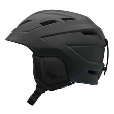 Giro Nine 10 Snowboard Helmet - Men's