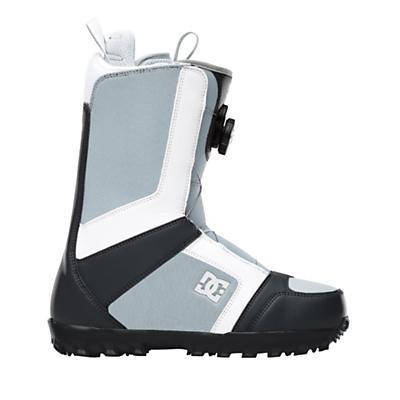 DC Scout BOA Snowboard Boots - Men's