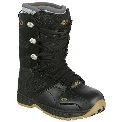 32 Thirty Two Prospect Snowboard Boots - Men's