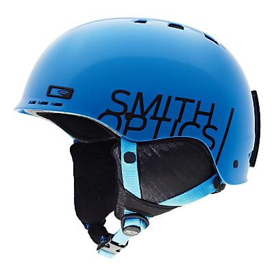 Smith Holt Snowboard Helmet 2012- Men's