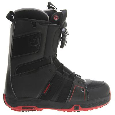 Salomon Echelon Snowboard Boots 2012- Men's
