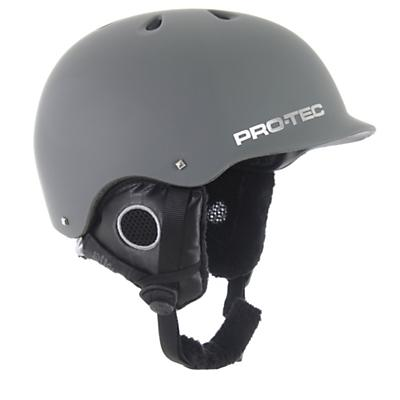Protec Riot Andreas Wiig Snowboard Helmet - Men's