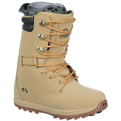 32 Thirty Two Timba Snowboard Boots - Men's