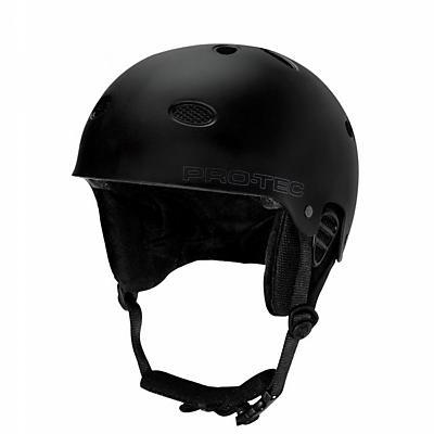 Protec B2 Snowboard Helmet - Men's