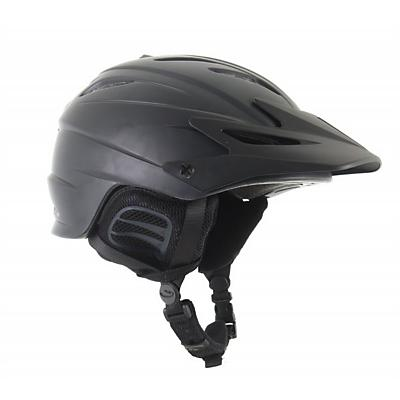 Giro G10 MX Snowboard Helmet - Men's