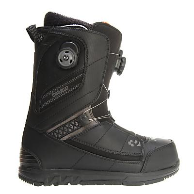 Thirty Two Focus BOA Snowboard Boots - Men's