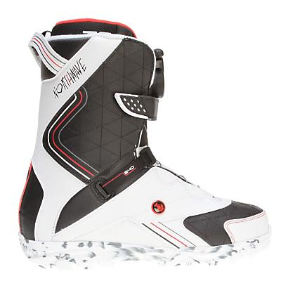 Northwave Caliber Snowboard Boots - Men's