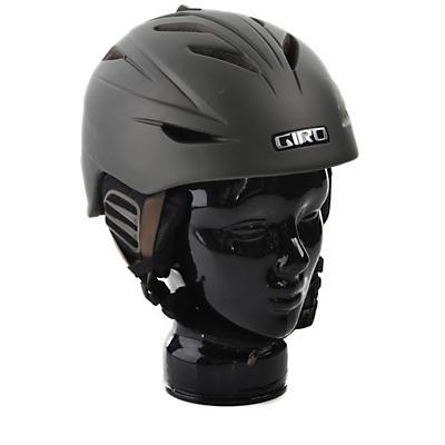Giro G10 Snowboard Helmet - Men's