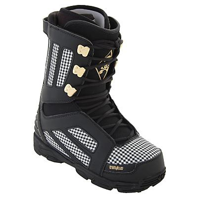 Thirty Two Prospect JP Walker LTD Snowboard Boots - Men's