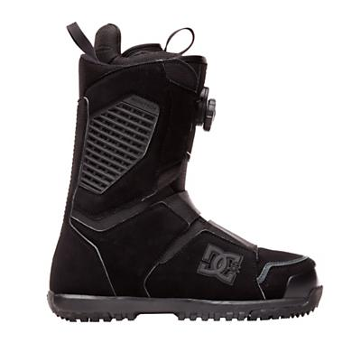 DC Judge BOA Snowboard Boots - Men's