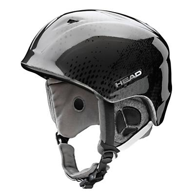 Head Rebel Audio Snowboard Helmet - Men's