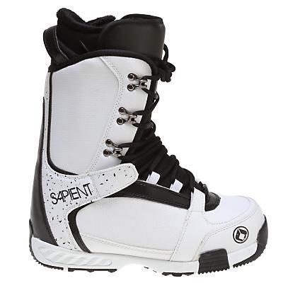 Sapient Yeti Snowboard Boots - Men's