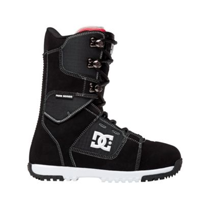 DC Park Snowboard Boots - Men's
