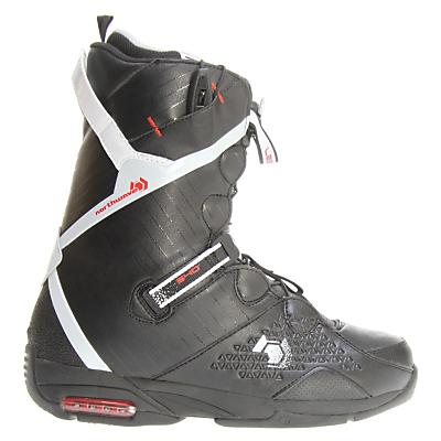 Northwave Legend SL Snowboard Boots - Men's