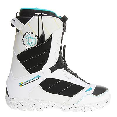 Northwave Freedom SL Snowboard Boots - Men's
