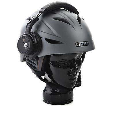 Giro G10 Wireless Audio Snowboard Helmet - Men's