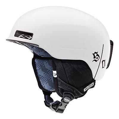 Smith Maze Snowboard Helmet - Men's