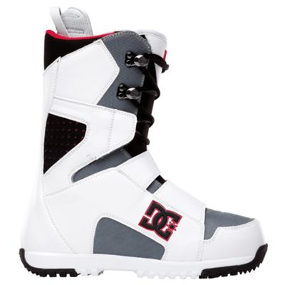 DC Gizmo Snowboard Boots - Men's