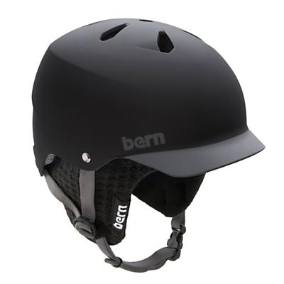 Bern Watts Eps Snowboard Helmet - Men's