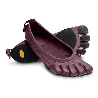 Vibram Five Fingers Women's Performa Shoe