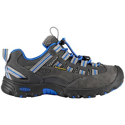 Keen Youth Alamosa WP Shoe
