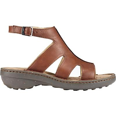 Keen Women's City of Roses Cutout Sandal