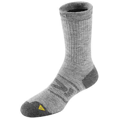Keen Men's North Country Lite Crew Sock