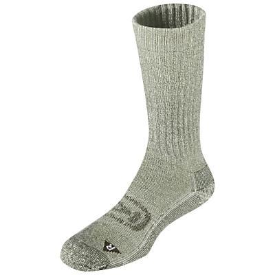 Keen Men's Targhee Lite Crew Sock