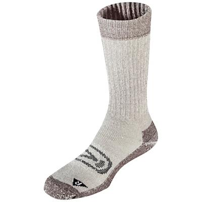 Keen Men's Targhee Med Crew Sock
