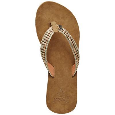 Reef Women's Reef Gypsylove Sandal