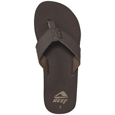 Reef Men's Reef Surform Sandal