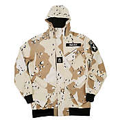 Neff Assault Softshell Jacket - Men's
