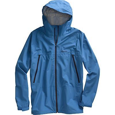 Burton 2.5L Slick Jacket - Men's